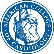 american-college-of-cardiology-squarelogo